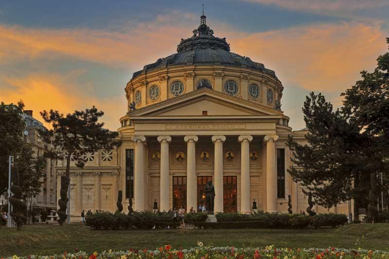 top-museums-bucharest
