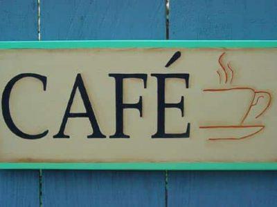 Top Cafés in Bucharest