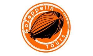 BUDAPEST-FREE-TOUR