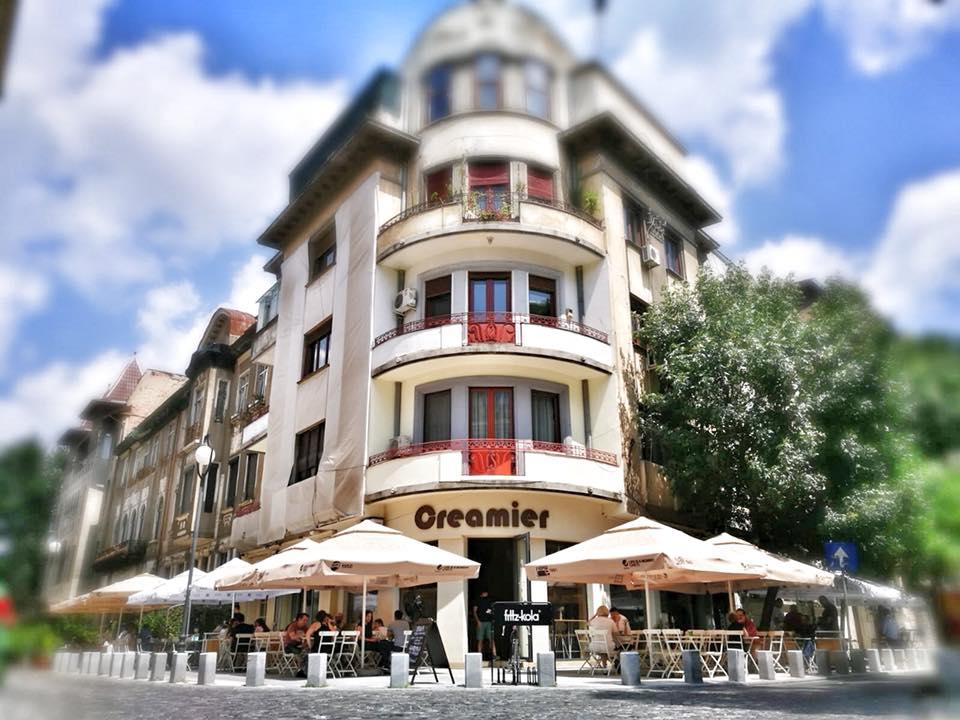 top-cafes-bucharest