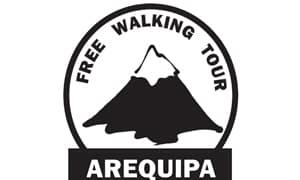 Free-Walking-Tour-Arequipa