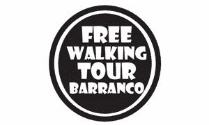 Free-Walking-Tour-Barranco