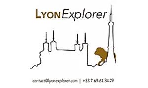 LyonExplorerCarre