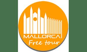 Mallorca-Free-Tour
