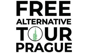 alternative-free-tour-prague