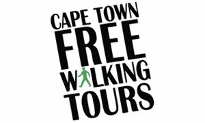 cape-town-free-tour