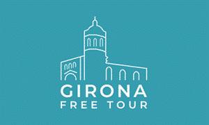 girona-free-tour