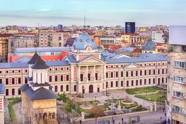 grand-bucharest_city_tour