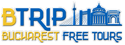 logo-btrip-bucharest-tours-white