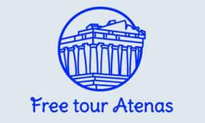 Free-Tour-Atenas