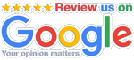 google-review-btrip