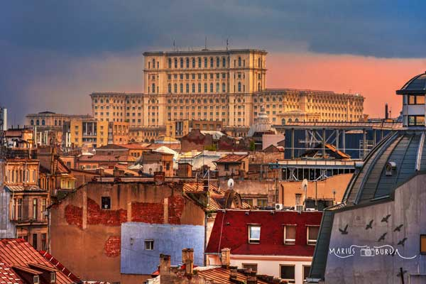 top-places-to-see-in-bucharest