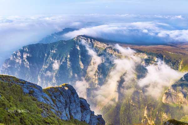 bucegi-mountains-romania