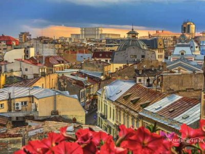 bucharest-panorama-old-town-view
