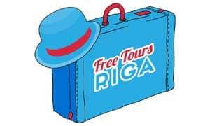 riga-free-tours