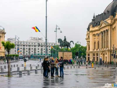 things-to-do-bucharest