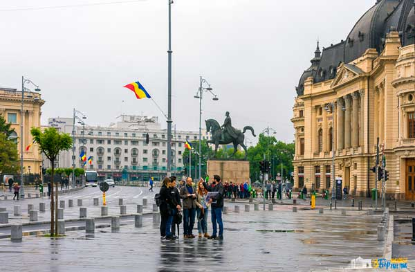 things-to-do-in-bucharest
