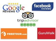 sites_reviews